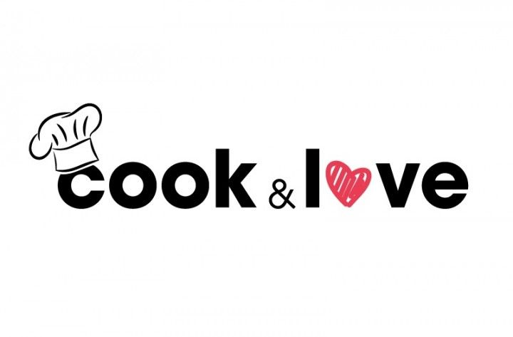Cook and Love